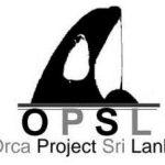Orca Project Sri Lanka